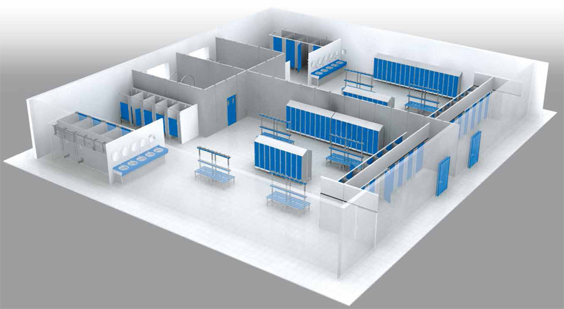 MO.PPS: Modular Prefabricated Perimeter Systems