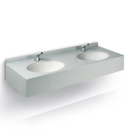 BATHROOM TOPSbathroom tops wash basins
